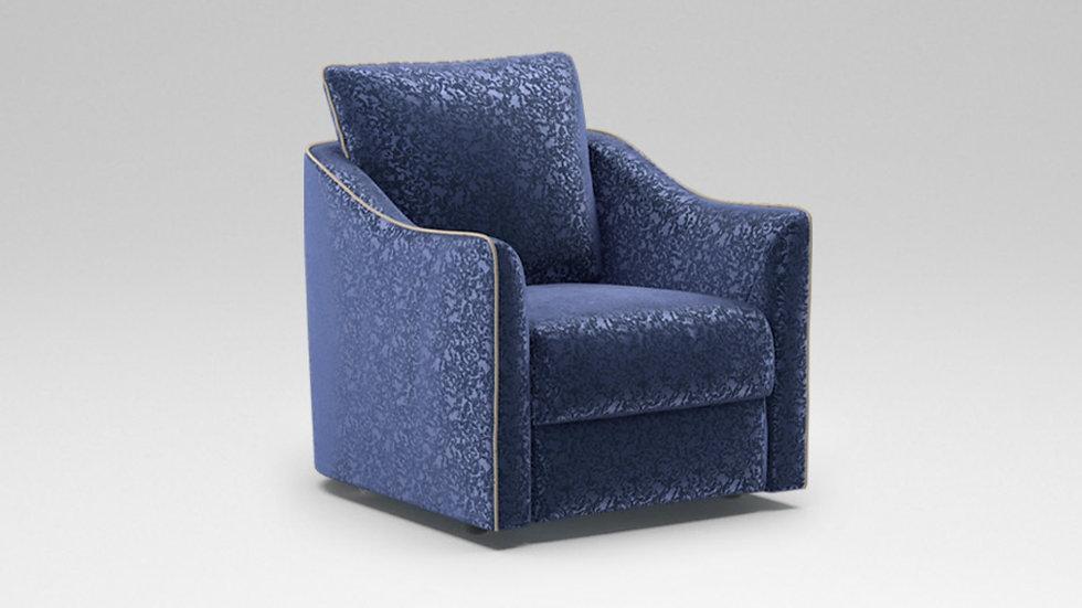 """Кресло """"MOON 111"""""""
