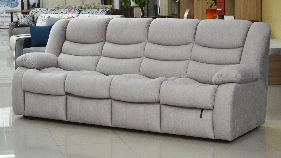 """Модульный диван-кровать """"Гранд 5"""""""