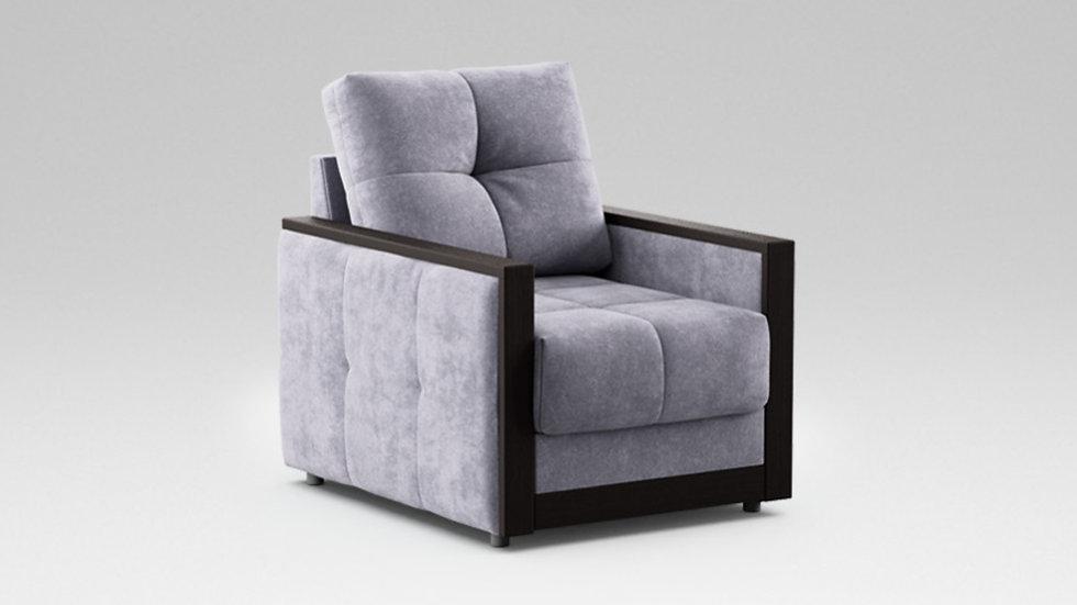 """Кресло """"MOON 015"""""""