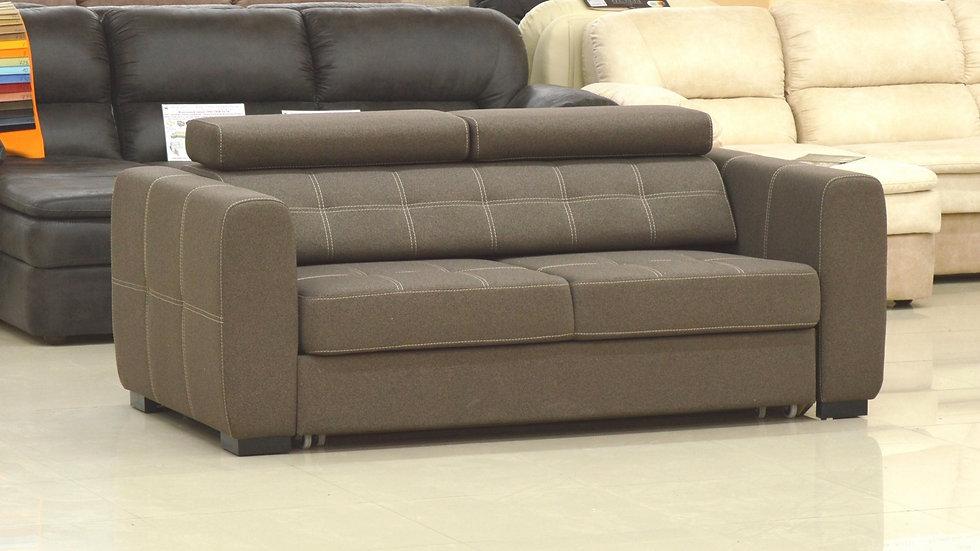 """Модульный диван-кровать """"Гранд 6Б-01"""""""