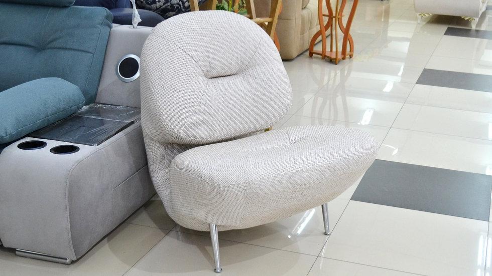 """Кресло """"МОНРЕАЛЬ"""""""