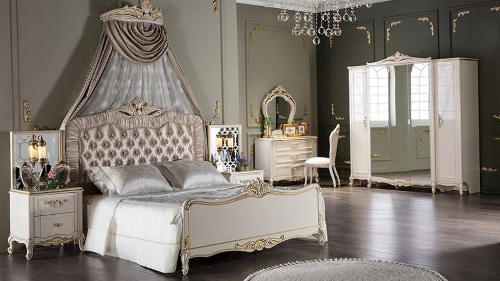 """Мебель для спальни """"ГУСТО"""""""