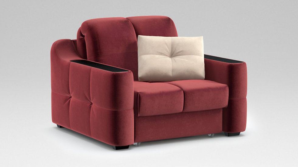 """Кресло-кровать """"MOON 116"""""""