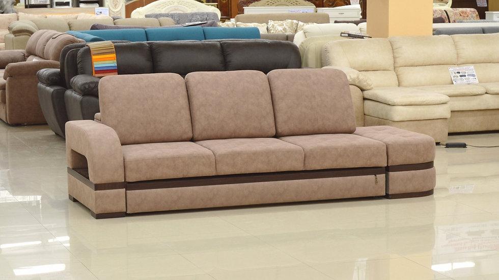 """Модульный диван-кровать """"Гранд 6КМ"""""""