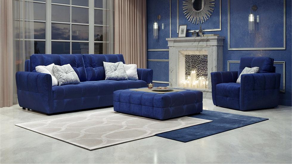 "Набор мягкой мебели ""MOON 160"""
