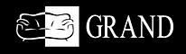 Лого_Гранд_со.png