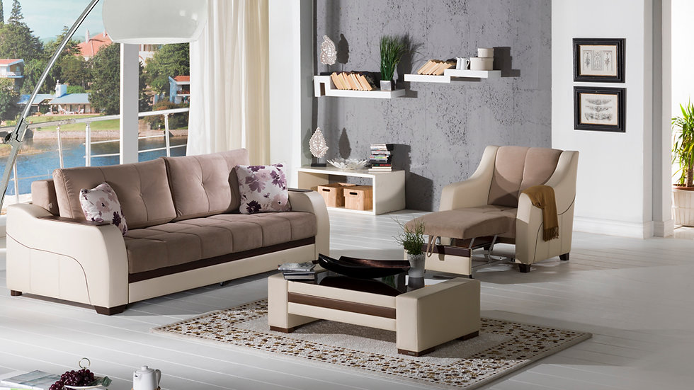 """Набор мягкой мебели """"ULTRA"""""""