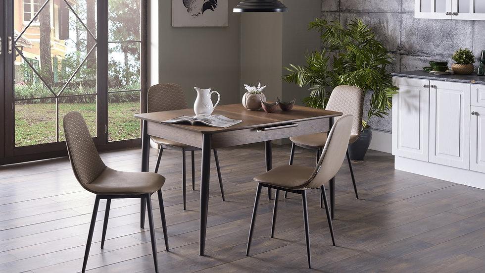 """Мебель для столовой """"Arte"""""""