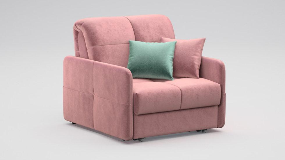 """Кресло-кровать """"MOON 120"""""""