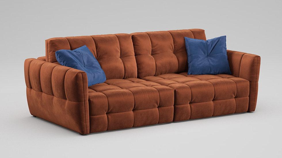 """Модульный диван-кровать """"MOON 160"""""""