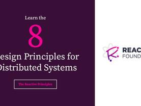 Introducing The Reactive Principles: A Conversation with Jonas Bonér