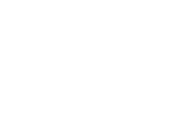 golden spiral.png