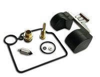 42/45mm Carb Rebuild Kit