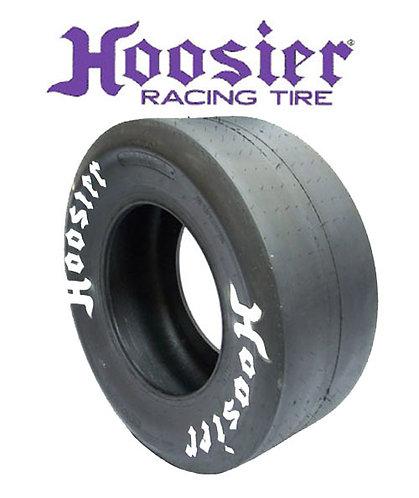 Hoosier 18x8x8 JR3 Tire EACH