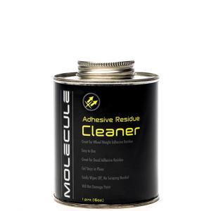 Molecule Adhesive Cleaner
