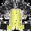 Thumbnail: Hybrid S - 3-Point Belt Compatible