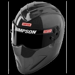 Carbon Diamondback - Snell 2015