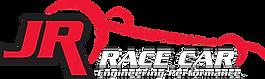 JR RACECAR LOGO.webp