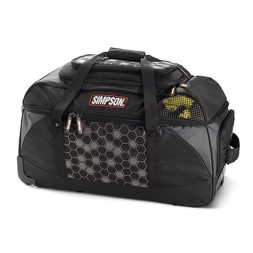 Simpson Racing Formula Bag