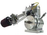"ZR-4 3-1/2"" Racing Engine"
