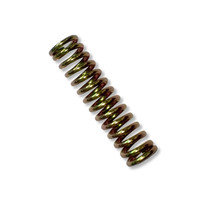 33 Idle Speed Spring