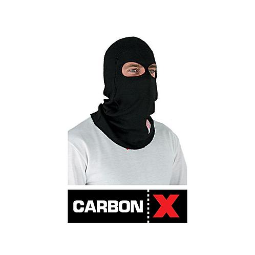SIMPSON RACING CARBONX® BALACLAVA