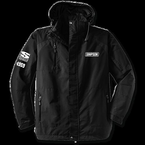 Simpson Racing All-Terrain Jacket