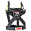 Thumbnail: Hybrid Sport (Jr. Sizes)