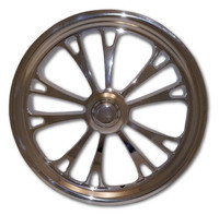 "16"" Flatcjack Wheel Set"