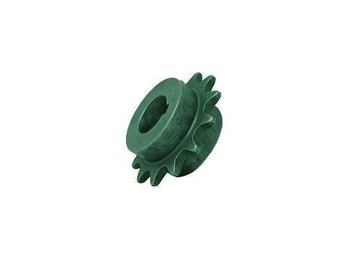 13 Tooth JRC Sprocket for #415 chain