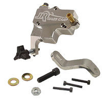JRC Billet Carb Top Kit 42mm & 45mm