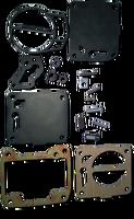 BN38 Rebuild Kit