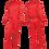 Thumbnail: Super Sport 2 Layer Suit SFI-5