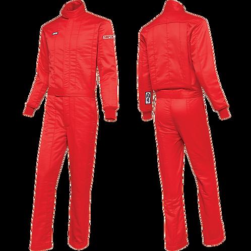 Super Sport 2 Layer Suit SFI-5