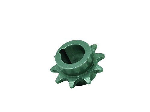10 Tooth JRC Sprocket for #415 chain