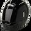 Thumbnail: SIMPSON STREET BANDIT MOTORCYCLE HELMET