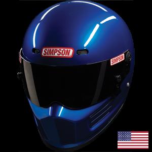 Super Bandit - Snell 2015
