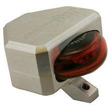 Jr Pro Billet Taillight