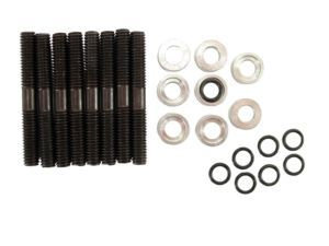 Head Stud Kit With O-Ring