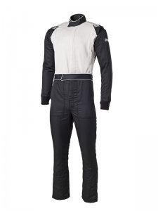 Sportsman Elite III STD. 2 Layer Nomex Suit (SFI-5)