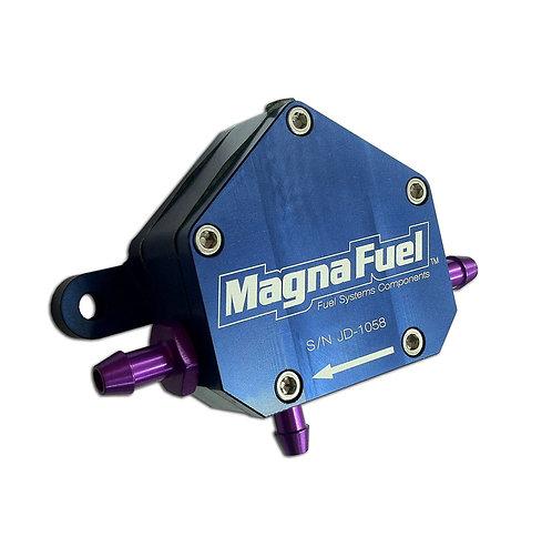 MagnaFuel Fuel Pump Mikuni Mount