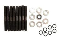 Head Stud Kit For Stock Cyl Head