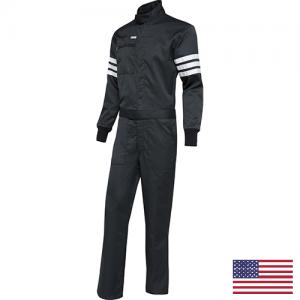 STD.19 2 Layer Suit (SFI-5)