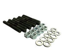ZR 4 Head Stud Kit