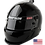 Thumbnail: Air Inforcer Vudo - Snell 2015