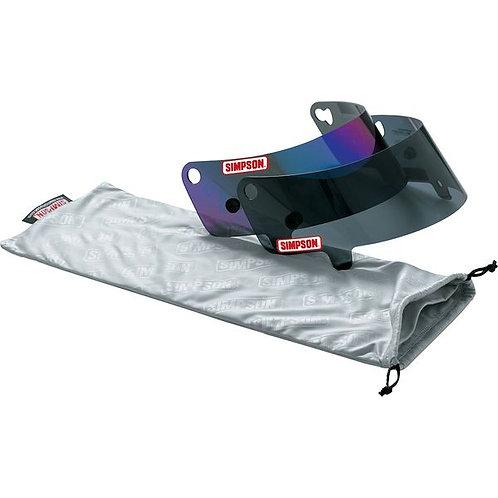 Simpson Racing Dual Shield Bag