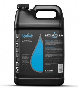 Molecule Wash 1 Gallon