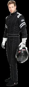 Legend II Racing Suit (SFI - 1)