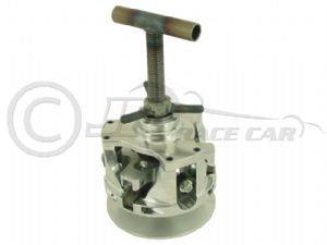 Shockwave O/D Spring Compressor