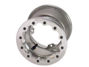 8x8 JRC 3-spoke Beadlock Wheel (each)